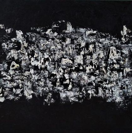 Untitled – O20