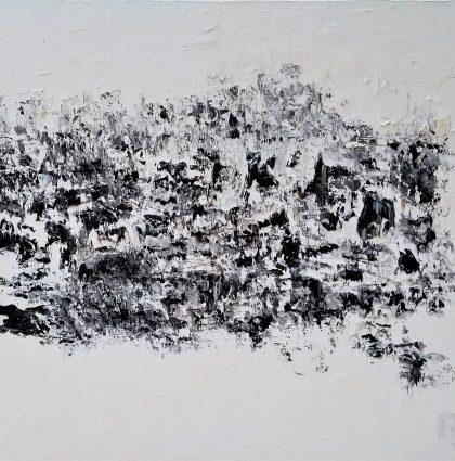 Untitled – O19